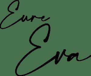 Eure Eva